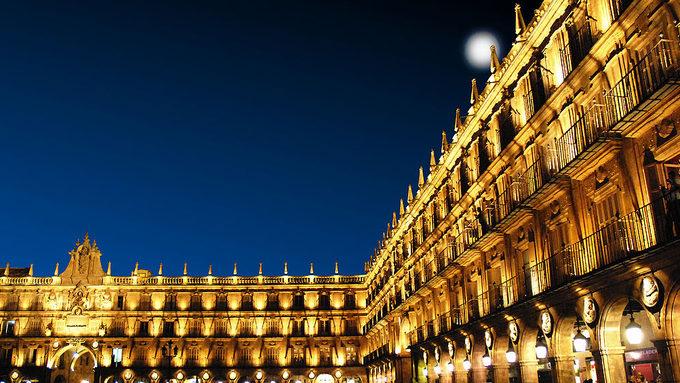 1024px-Salamanca_Plaza_Mayor_por_la_tarde.jpg