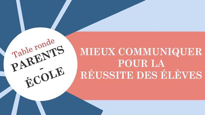 Mieux_communiquer_pour_la_reussite_des_eleves_fondbleu.jpg