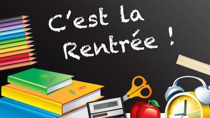 Rentree-scolaire.jpg