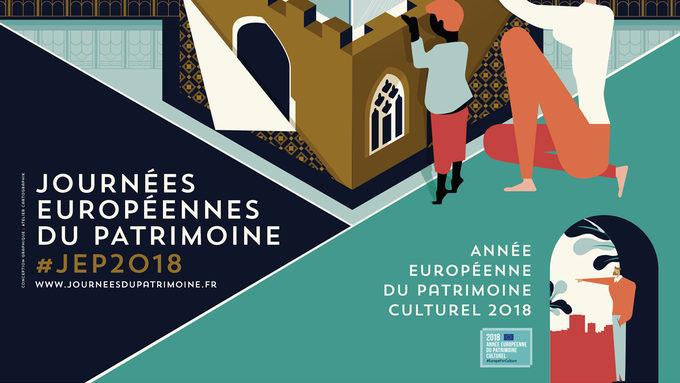 Visuel-des-Journees-europeennes-du-patrimoine-2018.jpg