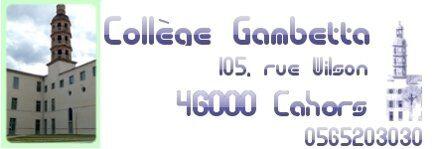 logo gambetta.jpg